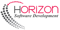 Horizon Software Development