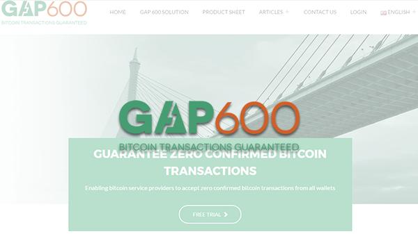gap600orig